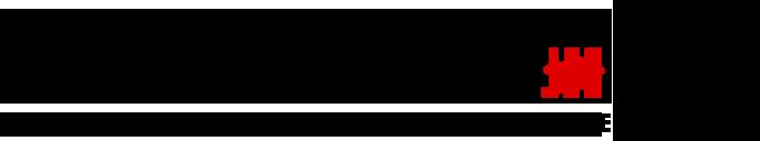 Lydmuren - Køb, salg, service af Musikinstrumenter og Udstyr