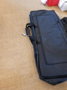 Keyboard Gig bag
