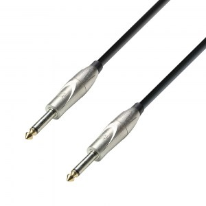 AdamHall Instrument Cable