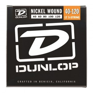dunlop-dunlop-dunlop-dunlop-dbn40120-dbn1065-nickel-bass-strings-light-5-p19702-23062_image