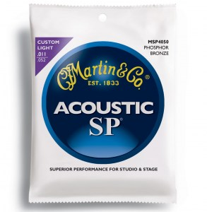 martin-msp4050-sp-custom-light-acoustic-11-52-phosphor-bronze-acoustic-guitar-strings-if-you-can-gig-night-after-night-your-stri